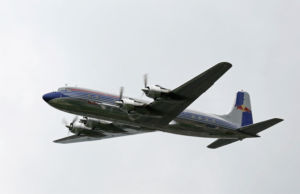 Red Bull DC 6