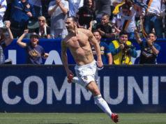 zlatan ibrahimović wm 2019