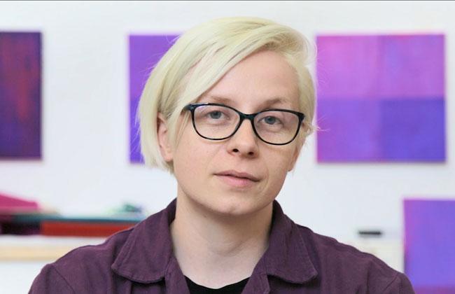 Jelena Micić Ö1