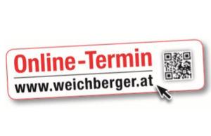 online-termin