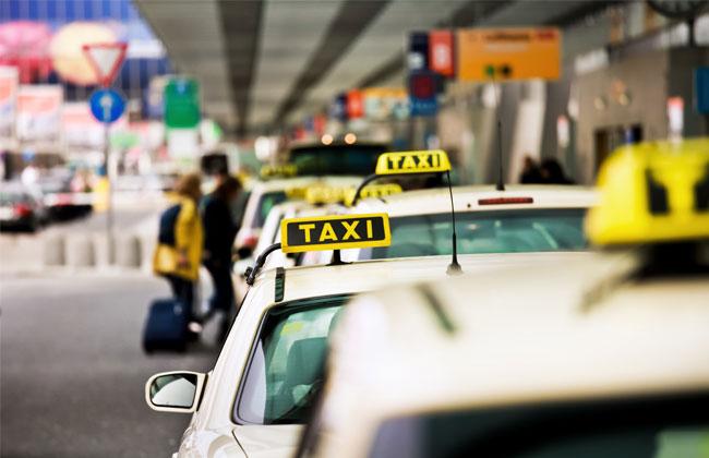 Deutschkenntnisse Taxifahrer