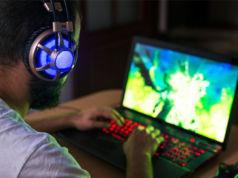 Videospiel Fortnite
