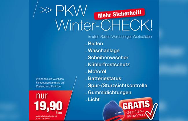 weichberger