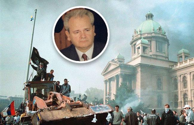5.-Oktober-2000-Sturz-Slobodan-Milosevic