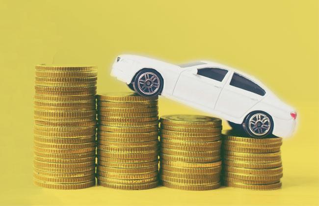 Autokauf-Neuwagen