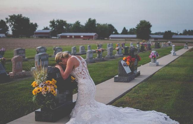 Frau-heiratet-verstorbenen-Verlobten
