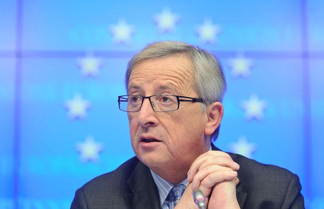 Jean-Claude-Juncker-Balkan-Krieg