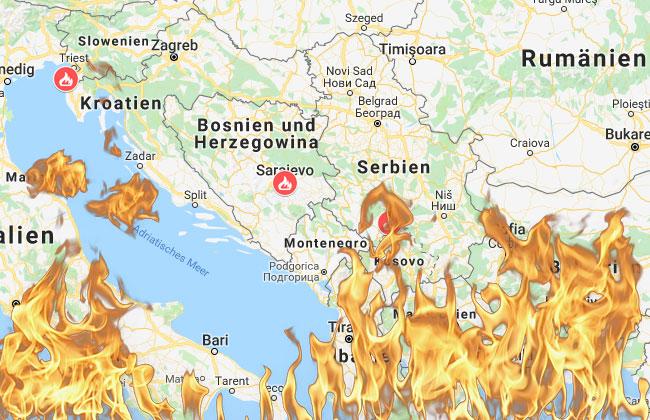 Krisenherde-am-Balkan