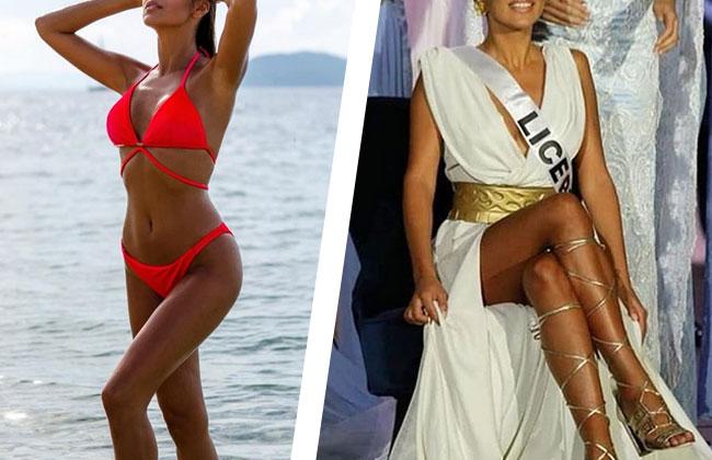 Miss-Serbia-2018