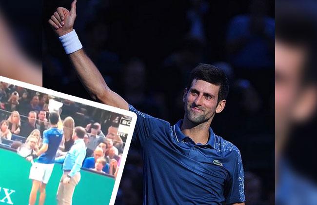 Paris-Masters-Novak-Djokovic-hilft-Fan
