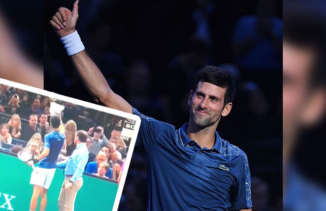 Paris-Masters-Novak-Djokovic-hilft-Fan