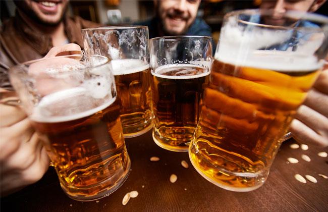 Bierpreise steigen