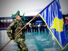 Kosovo Armee