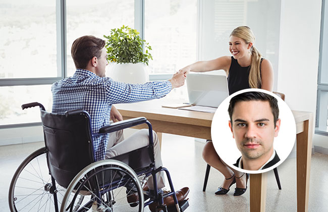 Arbeiten-mit-Behinderung