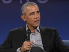 Barack-Obama-Wien-Negativbeispiel