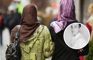 Hazim-Fatimas-Brief