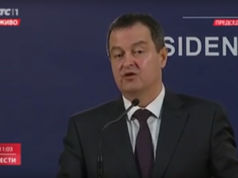 Ivica-Dacic-Kurz-Kosovo-Interpol