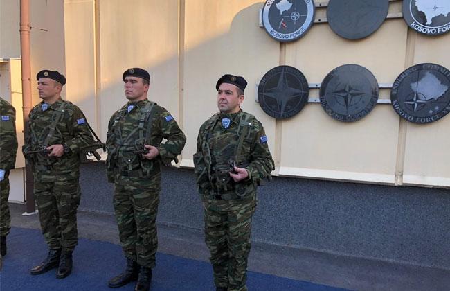 Kurz-Kosovo-KFOR-2