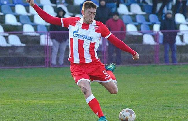 Milan-Pavkov-Transfer-Roter-Stern