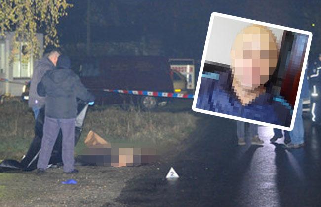 Mord-30-Stiche-Ehefrau-Belgrad