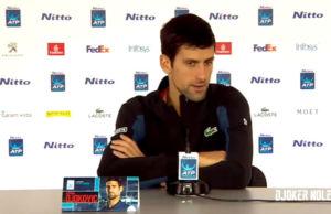 Novak-Djokovic-Homosexuelle