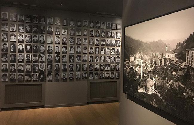 Sarajevo-Galerija-11-7-95-2