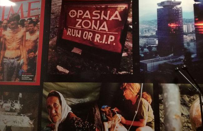 Sarajevo-Genozid-Museum-1