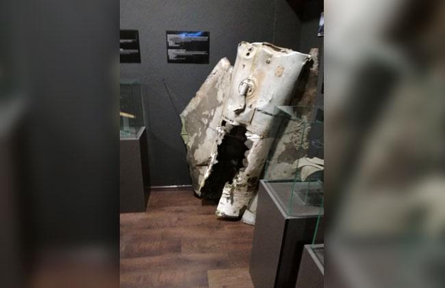 Sarajevo-Genozid-Museum-4
