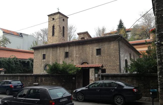 Sarajevo-Meeting-of-Cultures2
