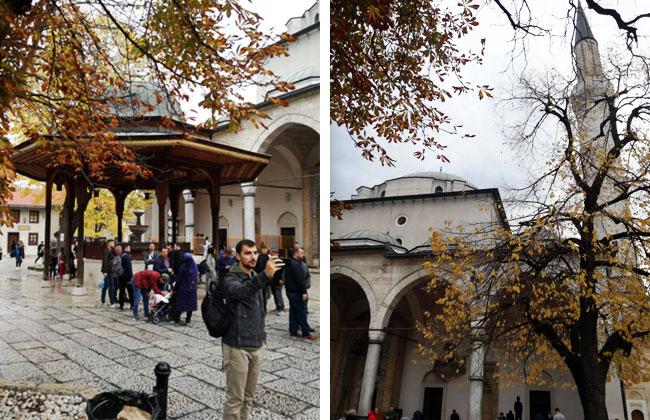 Sarajevo-Meeting-of-Cultures4
