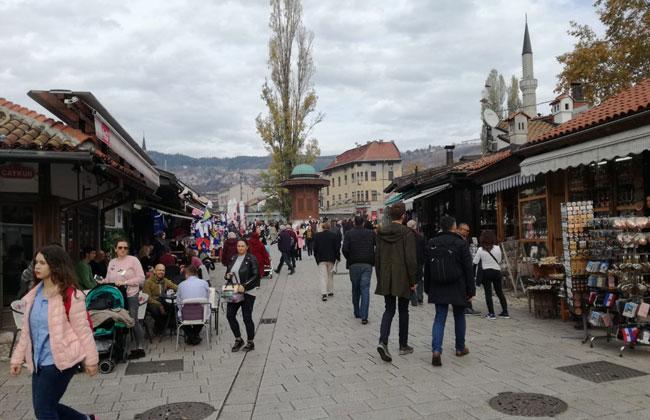 Sarajevo-Meeting-of-Cultures5