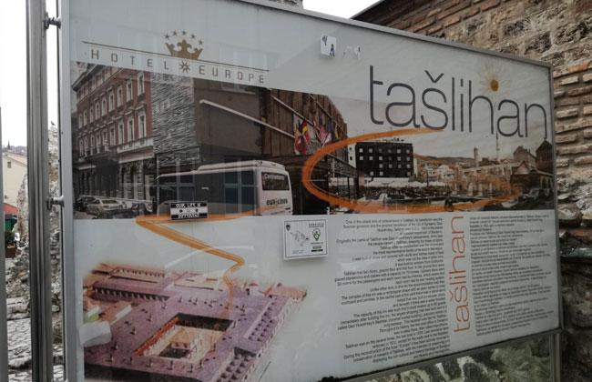 Sarajevo-Meeting-of-Cultures6