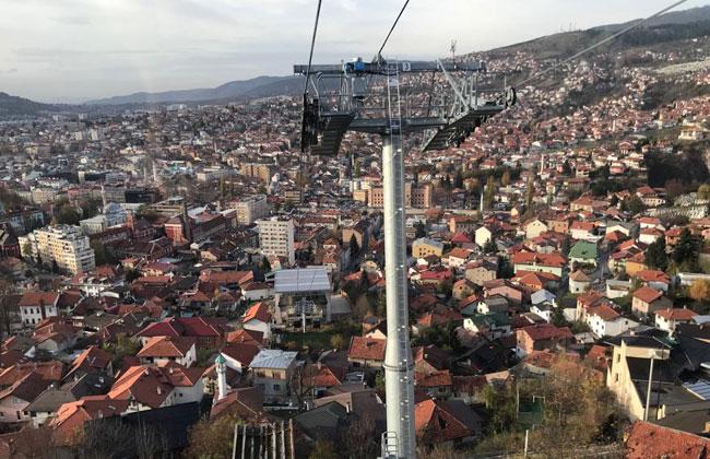 Sarajevo-Trebevic-Seilbahn-2