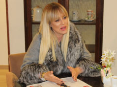 Sladja-Allegro-Interview-KOSMO-1