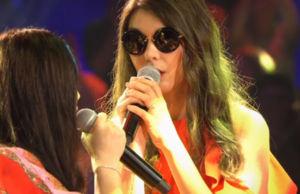 The-Voice-Bernarda-Brunovic-Kroatin-Germany