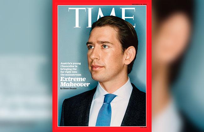 Time-Magazine-Europe-Sebastian-Kurz