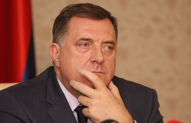 Todesdrohung-gegen-Dodik