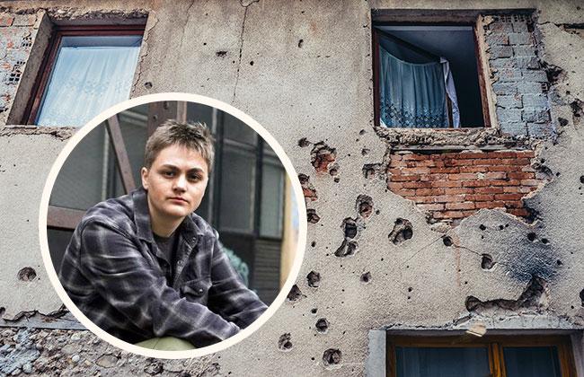 Vergewaltigungskinder-Bosnien-Krieg-Jugoslawien