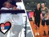 Mladenovic & Thiem