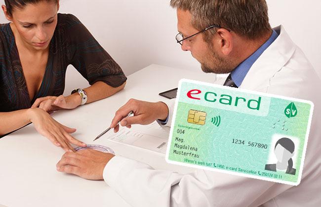 eCard-mit-Foto