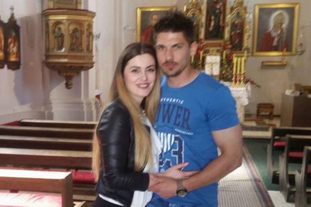 Hochzeit Jugo Balkan Kroatien Ajde