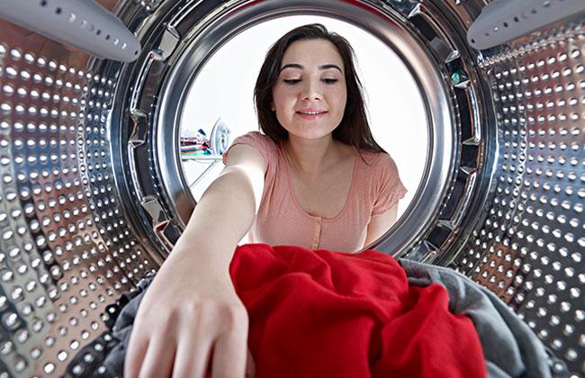 maschine-waschen