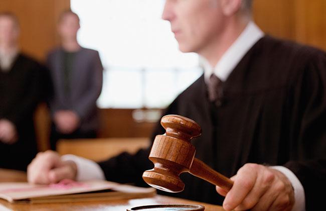 Gericht Österreich Ustascha Gruß Verbotsgesetz