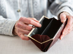 Betrug-Kroatin-Linz-Pensionistin