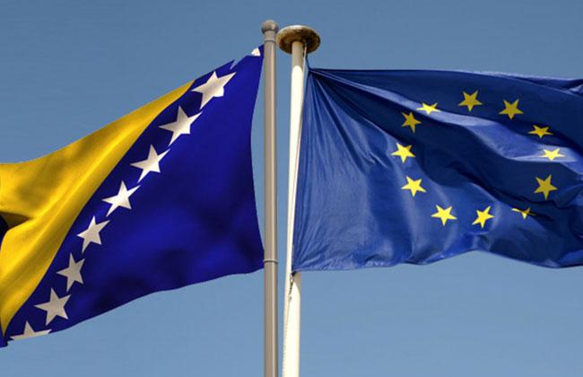 EU-Integration-Bosnien-Deadline