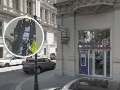 Fahndungsfoto-Bankraub-Wien-Innenstadt2
