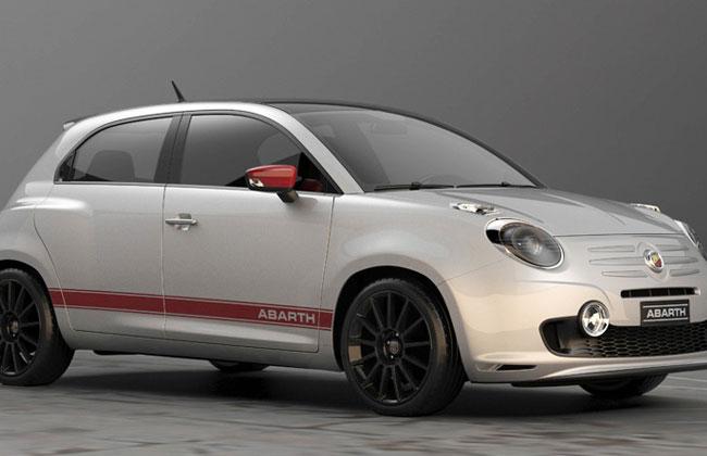 Fiat-600_Zastava