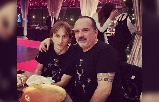 Luka-Modric-Tony-Cetinski-Party