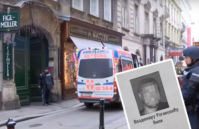 Mafia-Mord-Todesanzeige-Blutrache