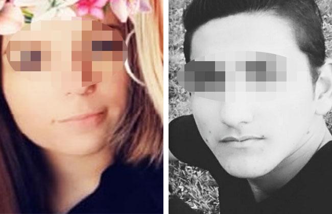 Saber-Michelle-F-Mord-Steyr